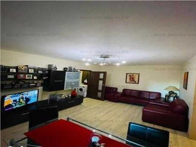 Ghencea capatul lui 41 apartament 4 camere de vanzare