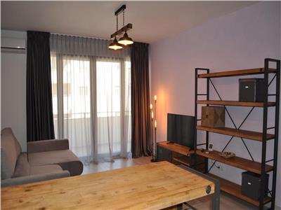 Apartament 3 camere 80mp | NOU | Parcare | SOHO - UNIRII |