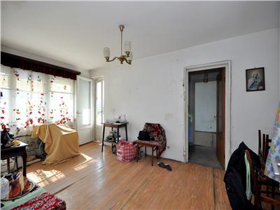 Drumul Taberei Favorit apartament 2 camere