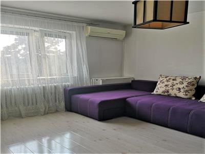 Apartament 2 camere 38mp | Berceni - Drumul Gazarului | Renovat |