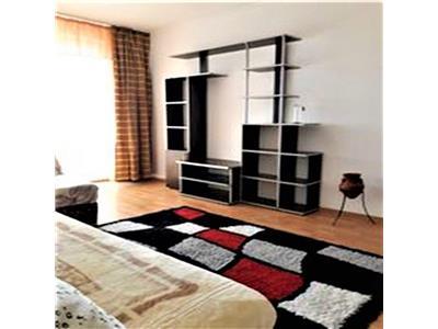 Apartament 3 camere 65mp| Parcare | Blvd. Constantin Brancoveanu