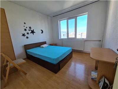 Apartament 3 Camere Berceni - Grand Arena