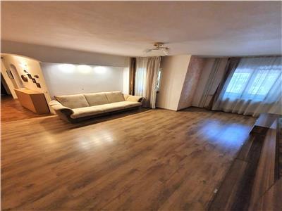 Apartament 2 camere  60mp | Parcare | Berceni - Metrou Piata Sudului