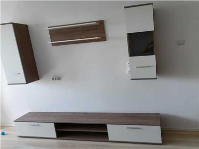 Apartament 2 camere 53mp | Renovat | Berceni - Emil Racovita |