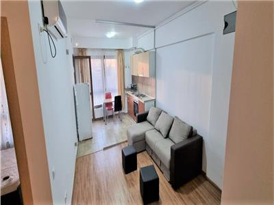 Apartament Open Space 50mp | NOU | Parcare | Metalurgiei |