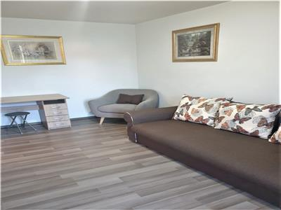 Apartament 2 camere 38mp | Decomandat | Renovat | Berceni - Lamotesti