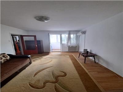 Drumul  Taberei Romancierilor de vanzare apartament 2 camere
