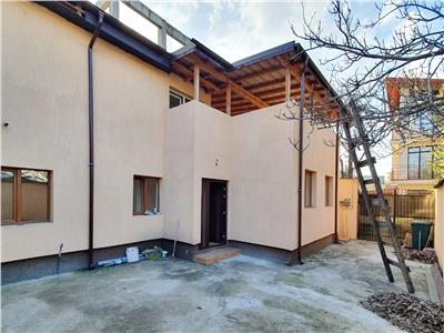 Ocazie | Seria Case sub 200k | Casa individuala, curte proprie, terasa