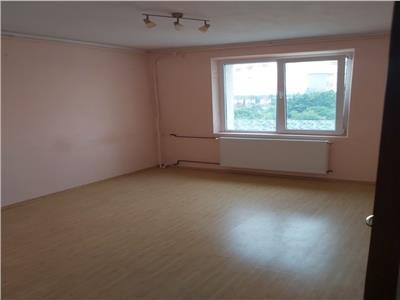 Vanzare apartament 4 camere zona Nicolae Grigorescu la 7 min de metrou