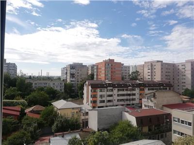 Apartament 3 camere, Titan - Libertatii