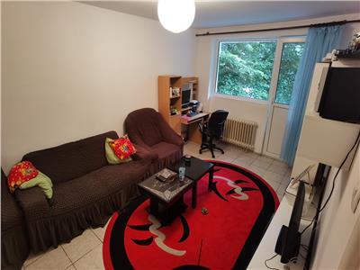 Vanzare apartament 3 camere ,etaj 2, Zona Doamna Ghica