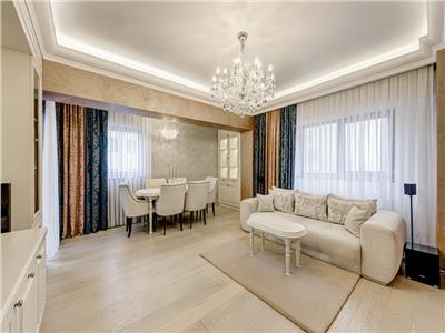 Ocazie | Apartament de 380k la pret exceptional | Amenajare Lux
