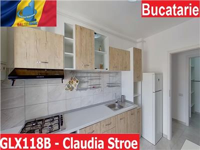 Vanzare Apartament 2 camere METALURGIEI PARK METROU + LOC PARCARE