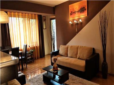 Vanzare apartament 2 camere Dristor zona Farmacia Tei