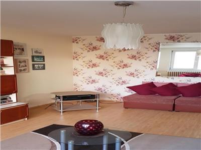 Vanzare apartament 3 camere decomandat Titan zona Jean Steriadi