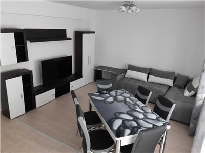 Apartament vanzare 3 camere 74 mp Bloc 2020 loc parcare zona Titan