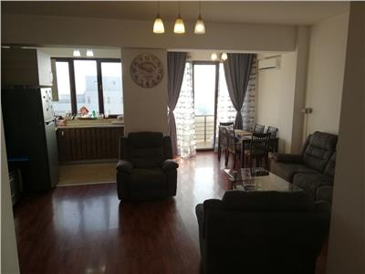 Apartament de vanzare 2 camere-South City Residence
