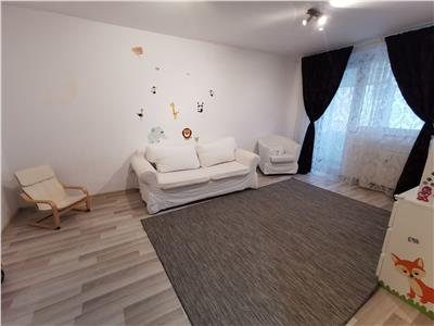 Apartament 2 camere - decomandat - tineretului