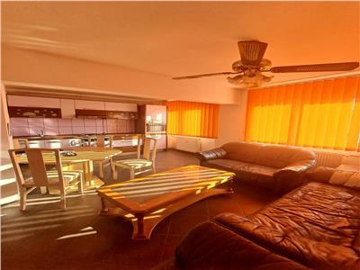 Drumul Taberei Materna de vanzare apartament 4 camere +parcare