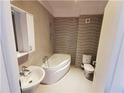 Apartament de vanzare 2 camere Militari Residence