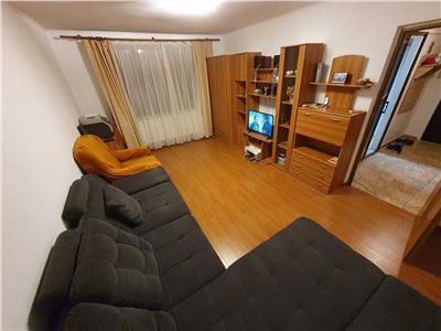 BL Timisoara Frigocom apartament 3 camere +parcare de vanzare