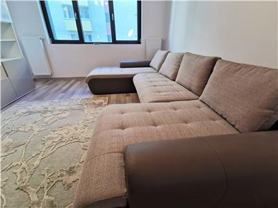Video! nou* 3 camere isg residence, centrala proprie, 2 bai,2 balcoane