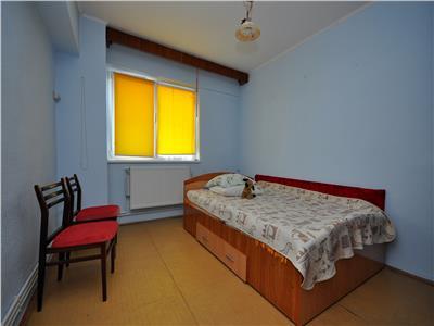 Vanzare apartament 2 camere, centrala, Braila Calea Calarasilor
