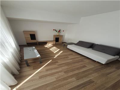 Apartament 2 camere 50mp I Centrala I Nou I Postalionului - Parcare