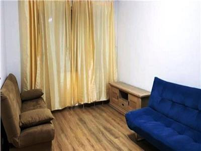 Apartament 2 camere - decomandat -  Dristor, Ramnicu Sarat