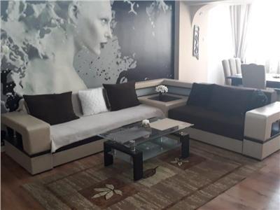 Apartament 3 camere proaspat renovat Militari/Iuliu Maniu