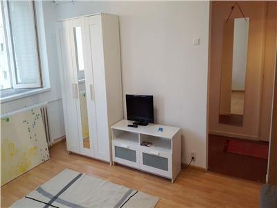 Raul Doamnei Drumul Taderei vanzare apartament 2 camere