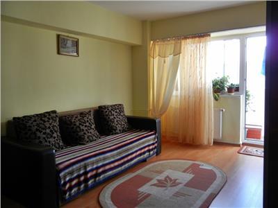 Drumul Taberei Raul Doamnei apartament 3 camere de vanzare