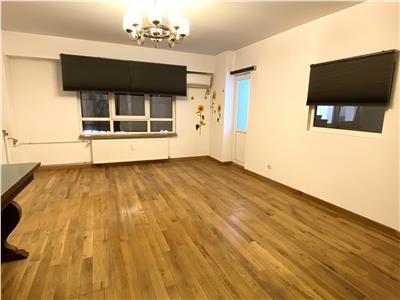 Apartament 3 camere decomandat etaj 7 - bloc 1988 - Vatra Luminoasa