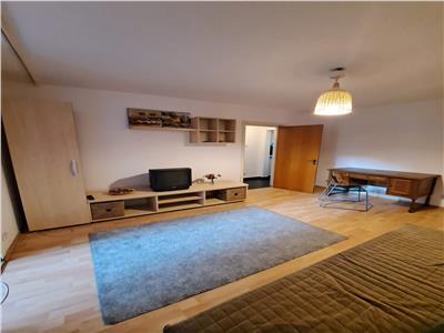 Drumul Taberei Bucla de vanzare apartament 2 camere decomandat