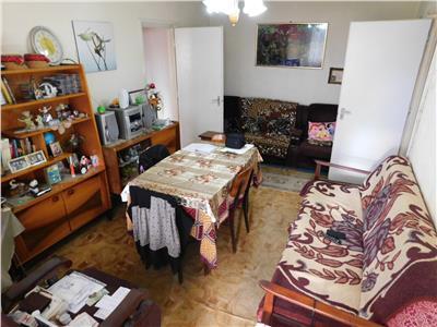 Apartament 2 camere etaj 4/10 - Mall Park Lake - Metrou Dristor