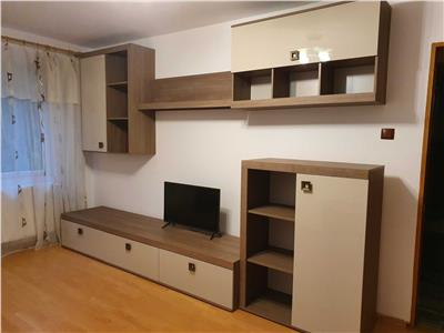 Apartament 3 camere Parc Sebastian cu centrala proprie