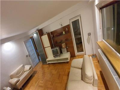 Inchiriere apartament 3 camere Aviatiei cu loc de parcare asigurat