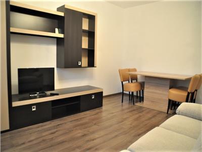 Apartament 4 camere 87mp   Decomandat   Berceni -  Straja  