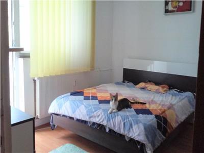 Drumul Taberei Plaza Romania apartament 4 camere +parcare de vanzare