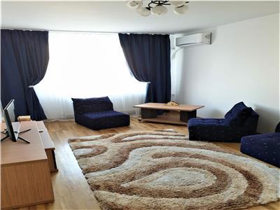 Apartament 2 camere 51mp | Decomandat | Metrou Piata Sudului |