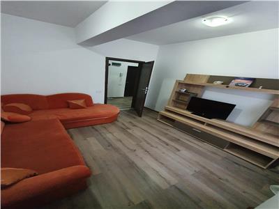 Apartament 2 camere 45mp   Nou   Parcare   Berceni - Metalurgiei