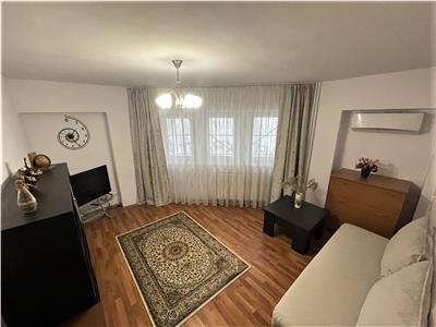 Apartament 2 camere 51mp   Parc Orasel - Metrou Ctin. Brancoveanu  