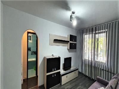 Apartament 2 camere 61mp | Berceni - Metrou Piata Sudului |