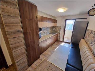 Apartament de inchiriat 4 camere-Dristor