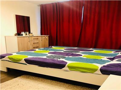 Vanzare apartament 2 camere - Parcul IOR - metrou Dristor