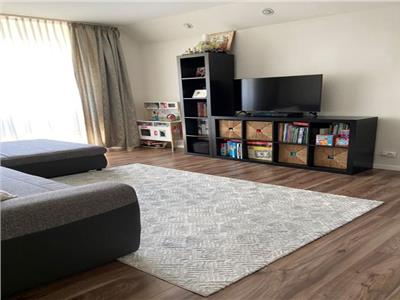 Apartament 3 camere - decomandat - Metrou Dristor