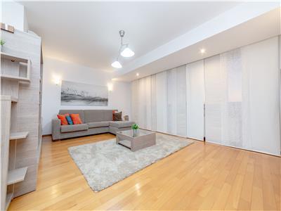 Inchiriere apartament 2 camere TITAN (Bd.Basarabia) - Arena Nationala