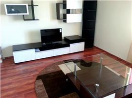 ploiesti - inchiriere apartament 3 camere cantacuzino
