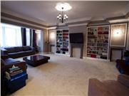Vanzare apartament  lux 4 camere primaverii televiziune Bucuresti