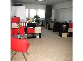 Inchiriere 4 camere pentru birou unirii piata alba iulia